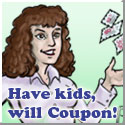 HaveKidsWillCoupon.com